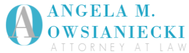 Angela M. Owsianiecki, Attorney At Law